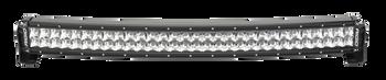 "Rigid Industries 30"" Spot RDS-Series Pro"