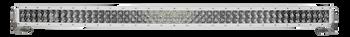 "Rigid Industries 50"" Spot White Housing RDS-Series Pro"