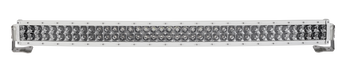 "Rigid Industries 40"" Spot White Housing RDS-Series Pro"