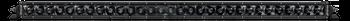 """Rigid Industries 30"""" Spot Midnight SR-Series Pro"""