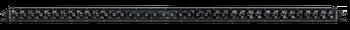 """Rigid Industries 40"""" Spot Midnight SR-Series Pro"""