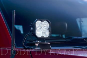Diode Dynamics Stage Series LED Ditch Light Kit for 2015-2020 Ford F-150