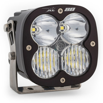 Baja Designs XL80, LED Driving/Combo