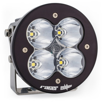 Baja Designs XL-R Racer Edition, LED High Speed Spot