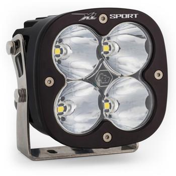 Baja Designs XL Sport, LED High Speed Spot