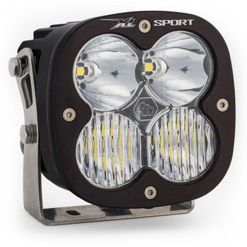 Baja Designs XL Sport, LED Driving/Combo