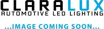 CrystaLux 1156 CL70 (700 Lumen) LED Bulbs (pair)
