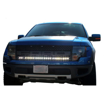 "Baja Designs Ford Raptor (2010-2014) OnX6 40"" LED Light Bar Kit"