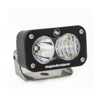 Baja Designs S2 Sport, LED Driving/Combo