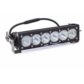 "Baja Designs OnX6+, 10"" Driving/Combo LED Light Bar"