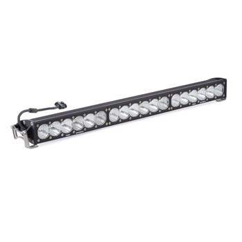 "Baja Designs OnX6+, 30"" Driving/Combo LED Light Bar"