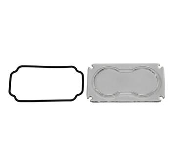 Baja Designs S2 Series, Spot Lens Kit