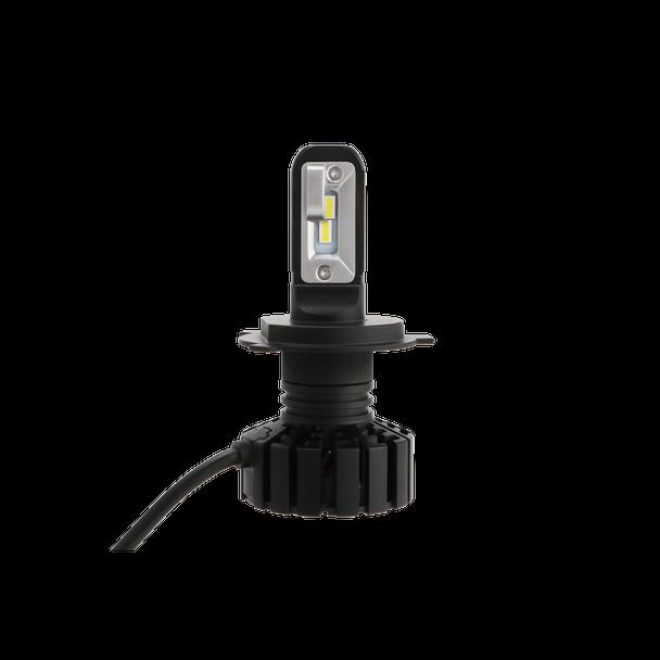 CrystaLux G11 Series LED Headlight/Fog Light Conversion Kit