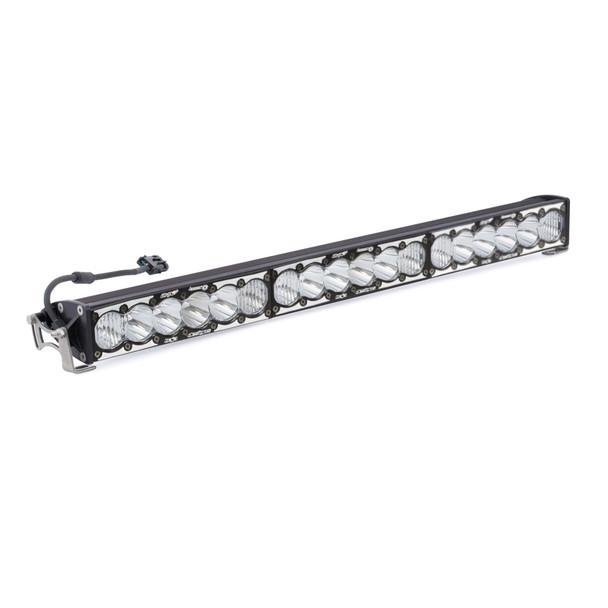 """Baja Designs OnX6, 30"""" Hybrid LED and Laser Light Bar"""