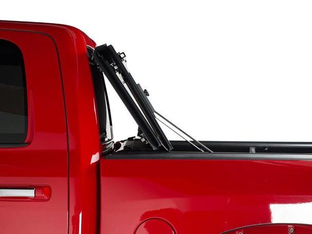 """BAKFlip MX4 Tonneau Cover for 2015-2020 Ford F-150 (6' 7"""" Bed)"""