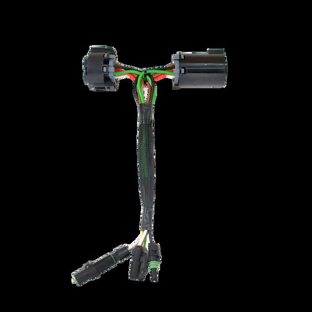Putco Blade Quick Connect Harness