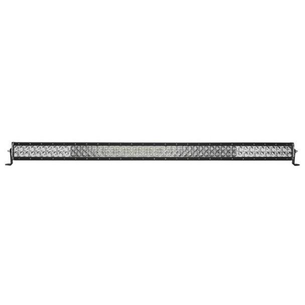 """Rigid E-Series 50"""" Spot/Flood Combo Light Bar"""