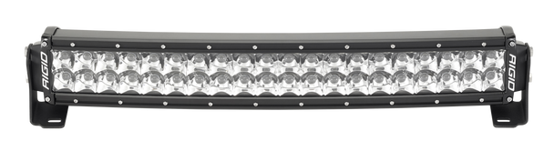 "Rigid Industries 20"" Spot RDS-Series Pro"
