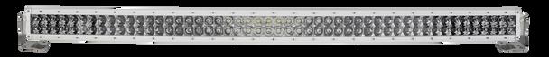 "Rigid Industries 54"" Spot White Housing RDS-Series Pro"
