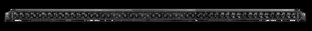 """Rigid Industries 50"""" Spot Midnight SR-Series Pro"""