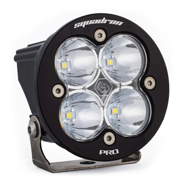 Baja Designs Squadron-R Pro, LED Spot