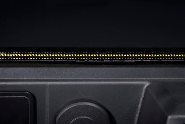 "Putco 48"" Blade LED Tailgate Light Bar"
