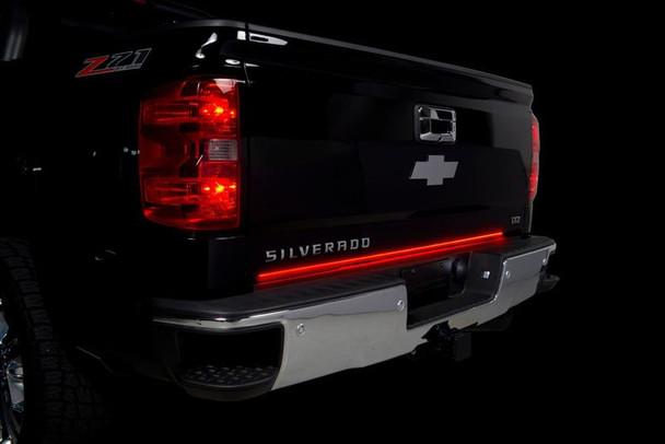 "Putco 60"" Blade LED Tailgate Light Bar"
