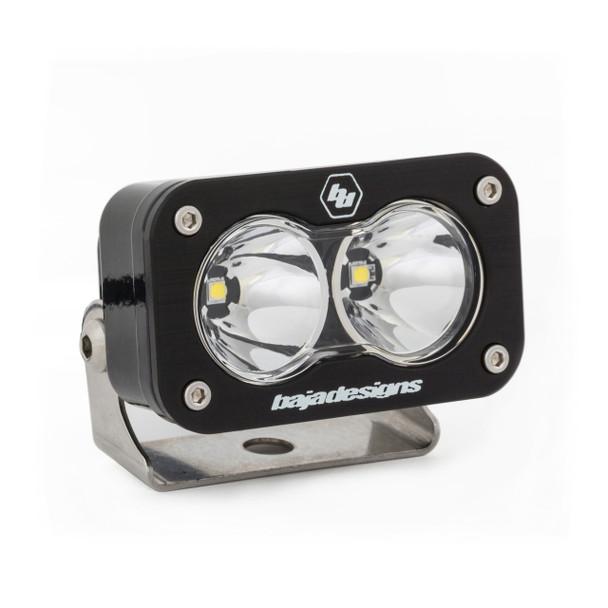 Baja Designs S2 Pro LED Spot