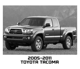 2005-2011-toyota-tacoma.jpg