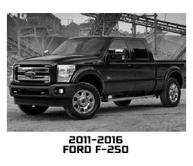 2011-2016-ford-f250.jpg