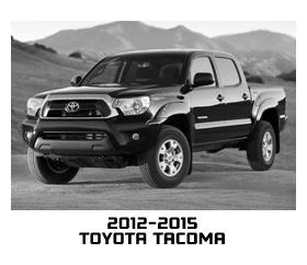 2012-2015-toyota-tacoma.jpg