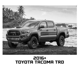 2016-toyota-tacoma-trd.jpg