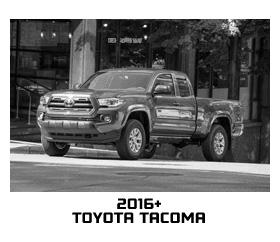 2016-toyota-tacoma.jpg