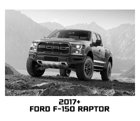2017-2018-ford-f150-raptor-2.jpg