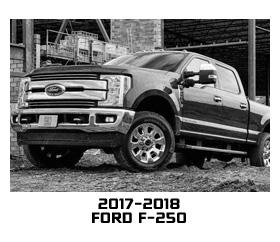2017-2018-ford-f250.jpg