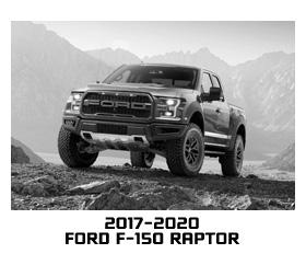 2017-2020-ford-f150-raptor.jpg