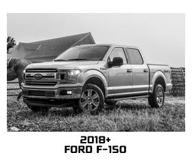 2018-ford-f150-2.jpg