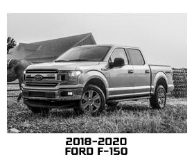 2018-ford-f150-3.jpg