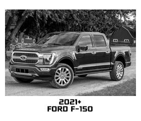 2021-ford-f150.jpg