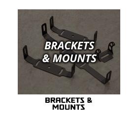 brackets-mounts.jpg