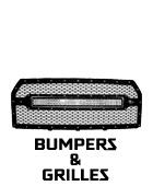 bumpers-grilles2.jpg