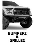 bumpers-grilles3.jpg