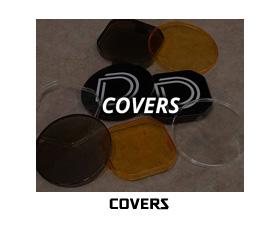 covers.jpg