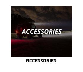 dd-accessories.jpg