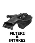 filters-intakes2.jpg
