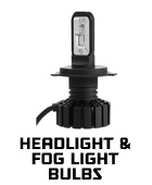 headlight-fog-light-bulbs.jpg
