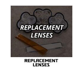 replacement-lenses.jpg