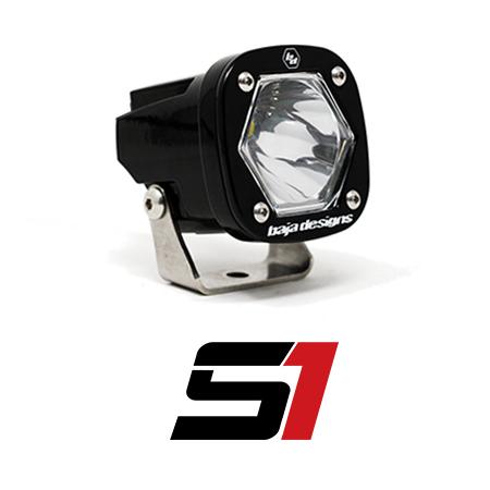 s1-logo-image.jpg