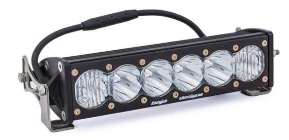 screenshot-2021-03-18-baja-designs-onx6-10-driving-combo-led-light-bar.png