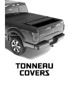 tonneau-covers.jpg